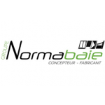 Logo Normabaie